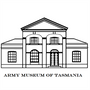 Logo for Army Museum of Tasmania
