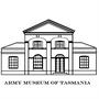 Logo for Army Museum of Tasmania
