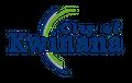 Logo for City of Kwinana Community Centres