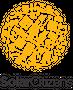 Logo for Solar Citizens - 100% Renewables