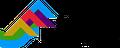 Logo for Shire of Plantagenet