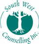 Logo for South West Counselling Inc.