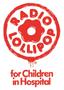 Logo for Radio Lollipop (Australia) Ltd Perth