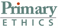 Logo for Primary Ethics Limited