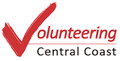 Logo for Community Council Central Coast