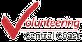 Logo for Aruma Disability Services Central Coast