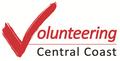 Logo for Central Coast Wetlands Pioneer Dairy
