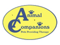 Logo for Animal Companions Inc