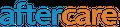 Logo for Aftercare -Sylvania
