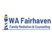 Logo for WA Fairhaven Rebuilding Centre Inc.