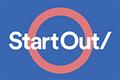 Logo for StartOut Australia