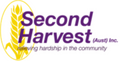 Logo for Second Harvest (Australia) Inc - CVRC
