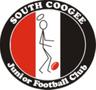 Logo for South Coogee Junior Football Club - CVRC