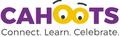 Logo for Cahoots - CVRC