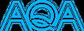Logo for AQA Victoria Ltd