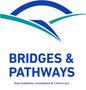 Logo for Bridges & Pathways Institute Inc.