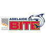 Logo for Adelaide Bite Baseball Club