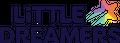 Logo for Little Dreamers