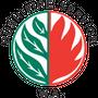 Logo for Lower Chittering Volunteer Bush Fire Brigade