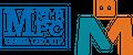 Logo for Melbourne PC User Group Inc.