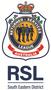 Logo for RSL SED Ltd