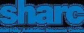 Logo for Self Help Addiction Resource Centre (SHARC)