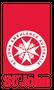 Logo for St John (Qld)