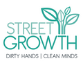 Logo for Street Growth Incorporated
