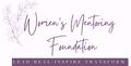 Logo for Women's Mentoring Foundation Ltd