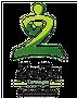 Logo for Zen Tea Lounge Foundation