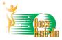 Logo for Bocce Australia