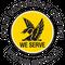 Logo for Bridgetown SES