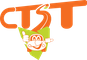 Logo for Community Transport Services Tasmania Inc