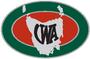 Logo for CWA GIFT SHOP