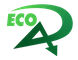 Logo for Eco Avengers Foundation
