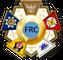 Logo for First Responder Community