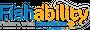 Logo for Fishability