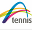 Logo for Tennis ACT