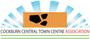Logo for Cockburn Central Town Centre Association ( CCTCA ) - CVRC