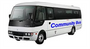Logo for Willunga District Community Bus Inc.