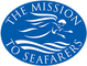 Logo for The Mission To Seafarers: Port of Townsville