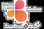 Logo for Bolton Clarke Townsville