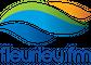 Logo for Fleurieu FM