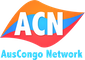 Logo for Auscongo Network Inc
