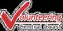 Logo for Radio Five 0 Plus Community Radio