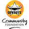 Logo for Cowboys Community Foundation/ NRL Cowboys House