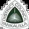 Logo for Yankalilla Council