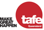 Logo for TAFE Queensland English Language And Literacy Services (TELLS)