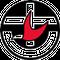 Logo for Newland Memorial Uniting Church