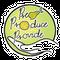 Logo for Prepare Produce Provide